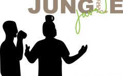 Jungle Java Ep. 16: Rain, Rain Go Away