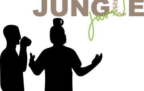 Jungle Java: Spirit, sports, safety