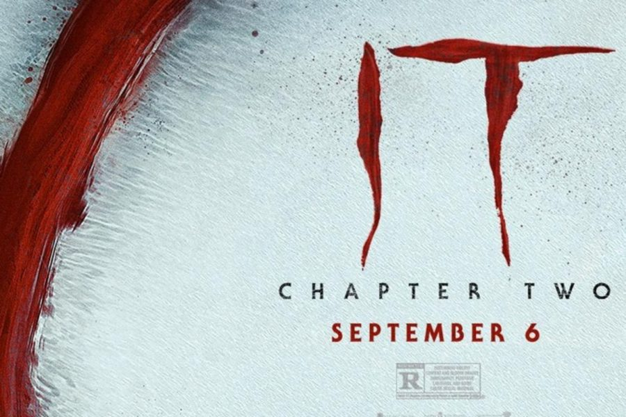 Review: 'It: Chapter 2' is hardly horrific at all