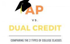 Column: Clash of classes