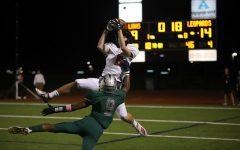 Photo Gallery: Thursday Night Football