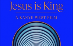 Review: 'Jesus is King' leads well into album release despite unorthodoxy