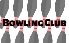 Bowling club looks to expand with 10 new, 22 returning bowlers