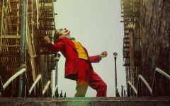 Review: 'Joker' accomplishes self-set goals