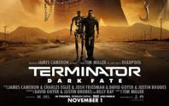 Review: 'Terminator: Dark Fate' lets down high expectations
