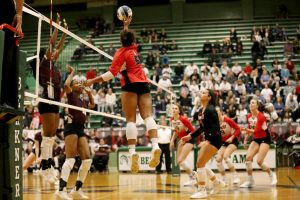 Photo Gallery: Leopards win regional semi-final game