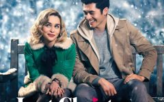 Review: 'Last Christmas' includes heartwarming storyline with unexpected twist