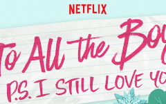 Review: 'P.S. I Still Love You' sequel 'loses competitive edge'