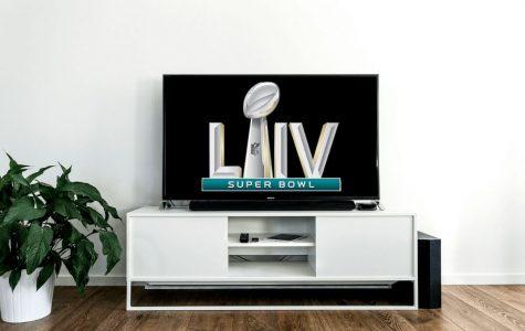 Review: Super Bowl LIV ads