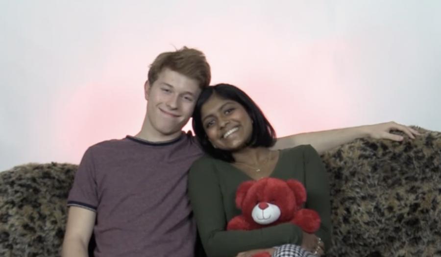 14+Days+of+Love%3A+Shivani+and+Zach