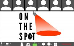 On The Spot: Family activities during quarantine