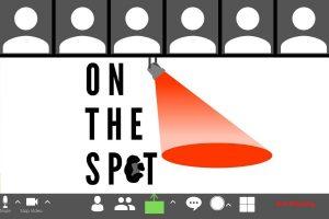 On The Spot: School closure amid COVID-19