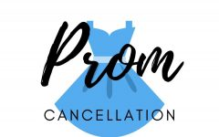 Yesterday it was officially announced that prom was cancelled. The school is still looking to host an alternative event in light that students can return to school in May.