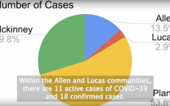 Leopard Pause: Community Cases