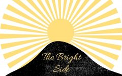The Bright Side: philanthropy, AP tests, environmental changes