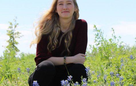 Kelsey Mannewitz