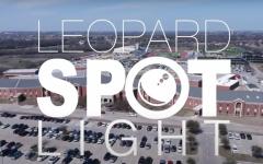 Leopard Spotlight: End of Production Season
