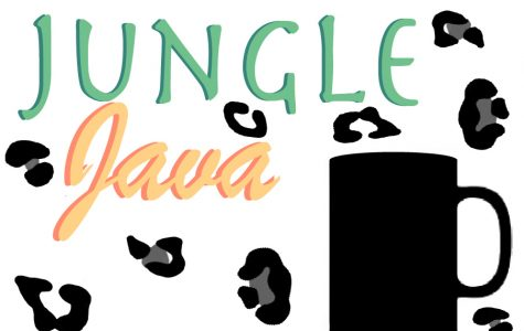 The Jungle Java Podcast dives into school news on a variety of topics including athletics, school spirit, fine arts, and much more.