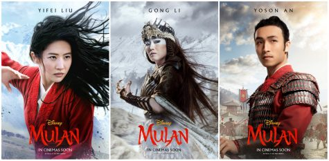 "TRL's Ryan Wang said that when comparing Disney's live action remake of ""Mulan"" to the original movie, the Disney remake ""pales in comparison to the original cartoon version, where audiences fell in love with catchy songs, witty characters, and the undeniable heart of it all."""