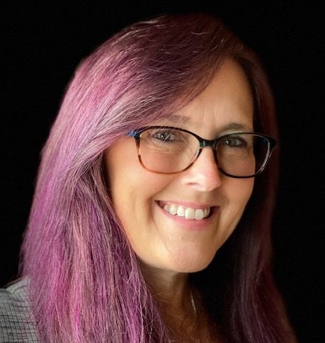 Cheryl Anderson, AP Seminar/AP Research/PreAP English I
