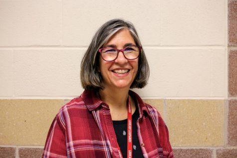 Tamara Sakuda, English