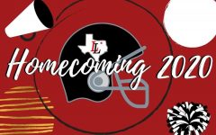 Homecoming activities start today and will continue through this week. There will be a community pep rally in the stadium on Wednesday.