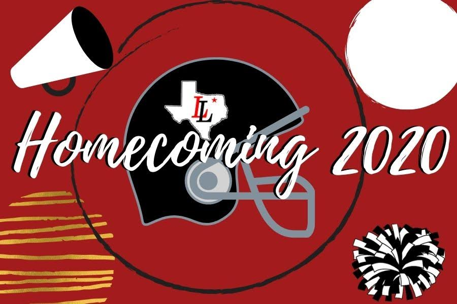 Homecoming+activities+start+today+and+will+continue+through+this+week.+There+will+be+a+community+pep+rally+in+the+stadium+on+Wednesday.+