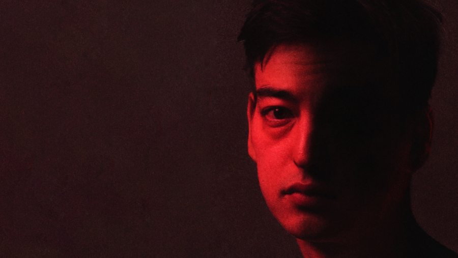 TRL's James Mapes says Joji's album