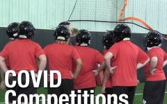 Video: COVID Competitions