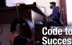 VIDEO: Code to Success