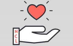 The National Charity League (NCL) created a new chapter for members in the district in May. In NCL, members participate in philanthropic activities in the community.