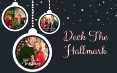 TRL's Margo Friloux and Lindsey Hughes share their opinion on Hallmark movies.