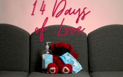 Navigation to Story: 14 Days of Love 2021