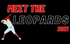 The baseball and softball teams are kicking off their seasons with Meet The Leopards. The event will take place on Friday, Feb. 5, 5-9 p.m.
