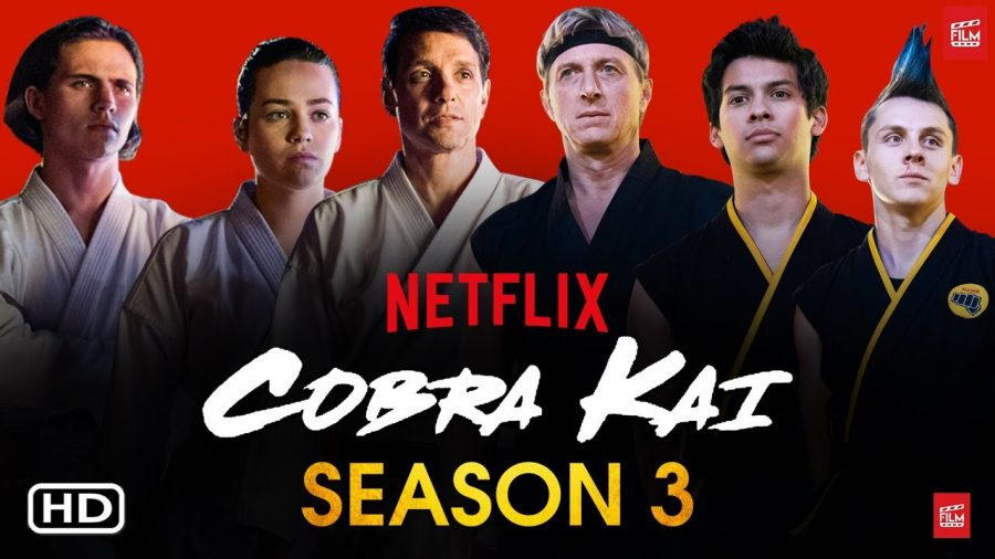 TRL%27s+Ryan+Wang+said+that+Netflix%27s+series%2C+%22Cobra+Kai%22+is+a+%22celebration+of+the+same+successive+pop+culture+hit%22+of+%E2%80%9CThe+Karate+Kid.%E2%80%9D