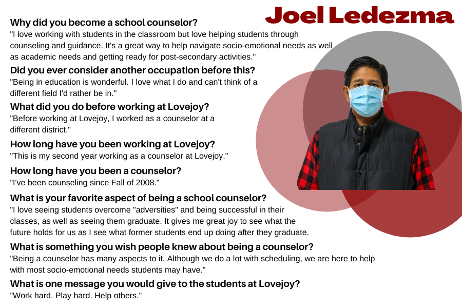 Joel+Ledezma%2C+9th-11th+grade+%28Gu-Pa%29