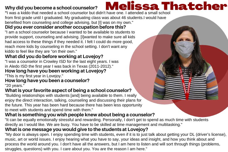 Melissa+Thatcher%2C+9th-11th+grade+%28Pe-Z%29