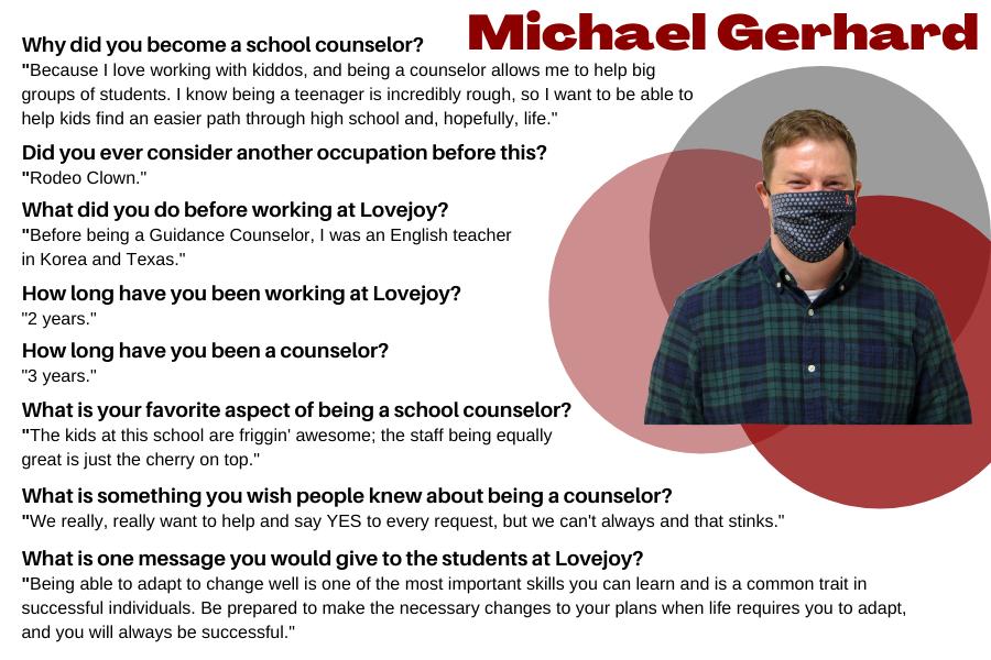 Michael Gerhard (1)