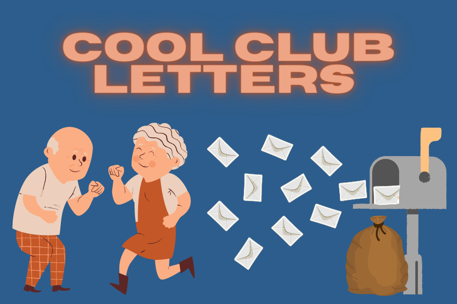 The+COOL+Club+is+delivering+cards+to+Seniors+through+the+first+week+of+April.+COOL+Club+officers+will+hand+deliver+these+cards+to+residents+in+Parkview+at+Allen.