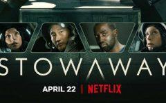 Netflix released