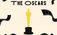 The Academy Awards took place on Sunday. TRL's Ryan Wang said that the ceremony featured an