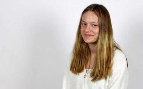 Photo of Samira Keck