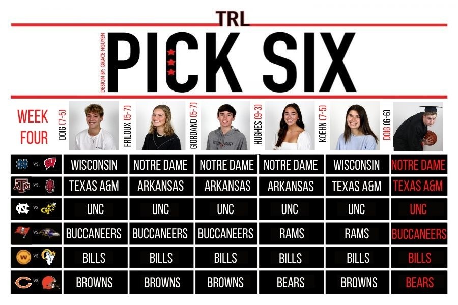 Pick+6%3A+Sibling+Rivalry