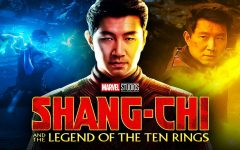 Marvel released the movie Shang-Chi Sept. 3 in theaters. TRLs Audrey McCaffity said that the soundtrack and special effects adds to the excellence of the movie.