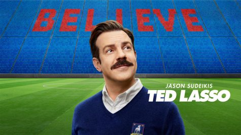 Apple TV released the second season of Ted Lasso on July 23. TRLs Audrey McCaffity said that every episode leaves you with a smile on your face.
