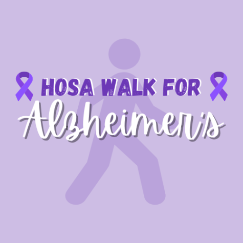 The Collin County walk to end Alzheimers will take place this Saturday. The walk to end Alzheimers is a national event held in counties all over the nation.